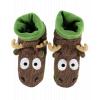 Moose | Woodland Slipper (M)