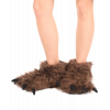 Big Foot | Paw Slipper (M)