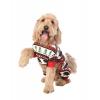 Bear Essentials | Dog Onesie Flapjack (XL)