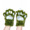 Dino | Paw Mitt (Toddler)