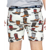 Boot | Men's Boxer Briefs (L)