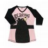 Bear Hug   Women's Tall Tee (L)