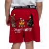Happy Camper | Kid Boxer (M)