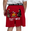 Happy Camper | Kid Boxer (S)