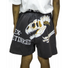 Ex-Stinked - Dinosaur | Kid Boxer (L)