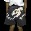 Ex-Stinked - Dinosaur | Kid Boxer (S)
