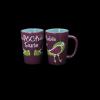 ImPECKable Taste | Mug (MG180)