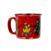 Happy Camper | Mug (MG316)