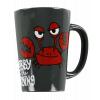 Crabby in the Mornings | Mug (MG374)
