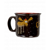 Chocolate Moose | Mug (MG776)
