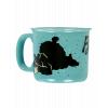 Bearly Awake | Mug (MG935)
