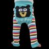 Bear Bum | Infant Leggings (M)