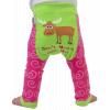 Don't Moose | Infant Leggings (M)