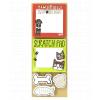 Pets   Sticky Pad (SN356)