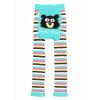 Bear Bum | Toddler Leggings (4T)