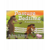 Pasture Bedtime Book | Children's Book (One Size)