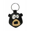 Bear | Keychain (KC358)