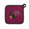 Huckle-Beary Pot Holder (PH392)