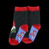 Gnome | Infant Sock (M)