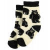 Baby Bear | Infant Sock (M)