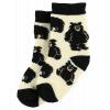 Baby Bear | Infant Sock (S)