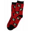 Bear Bum | Kid Sock (M)