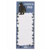 Bear Scratch Pad | Notepad (NN061)
