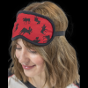 Classic Moose | Sleep Mask (SM715)
