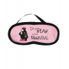 Bear in the Morning | Sleep Mask (SM734)