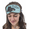 Bearly Awake | Sleep Mask (SM935)