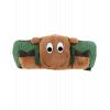 Moose | Sleeping Bag (SB359)