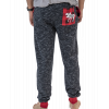 Moose Caboose | Men's Joggers (M)