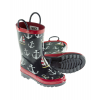Nautical | Rain Boot (12)