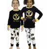 Bat Moose | Kid PJ Set (4T)