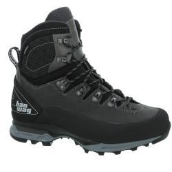 HanWag Alverstone II GTX Boots-Asphalt/Gray-9