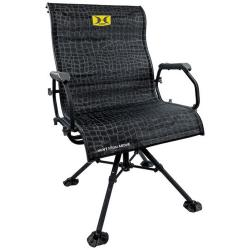 Hawk Big Denali Blind Chair-Black