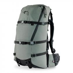 Stone Glacier Solo 3300 + Xcurve Frame Backpack-Foliage-**Bag Only**