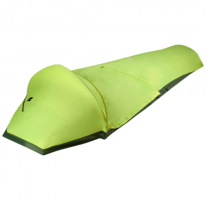 Black Diamond Spotlight Bivy-Wasabi