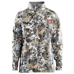 Sitka Women's Celsius Jacket-Optifade Elevated II-Women's Large