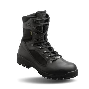 Crispi Oasi GT X Boot-Black-9
