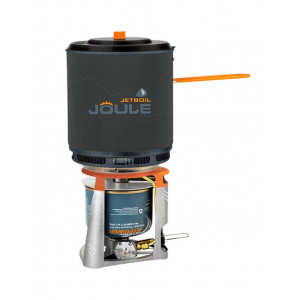 Jetboil Joule Cooking System-Carbon