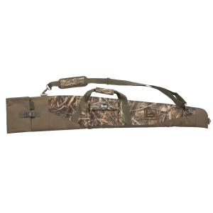 Banded TORX Eva Gun Bag-Realtree Max-5-One Size