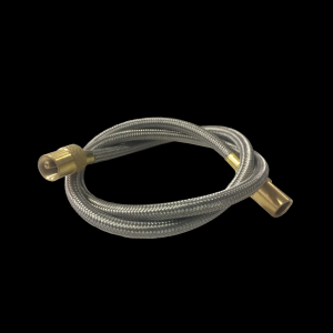 Jetboil JetLink Accessory Hose-One Size