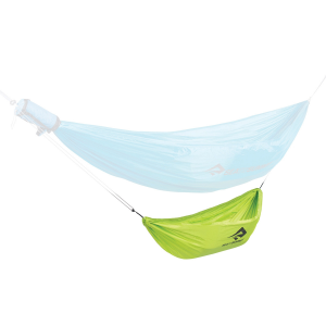 Sea To Summit Hammock Gear Sling-One Size
