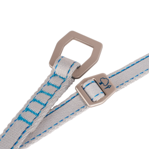 Sea To Summit Hammock Suspension Straps-One Size