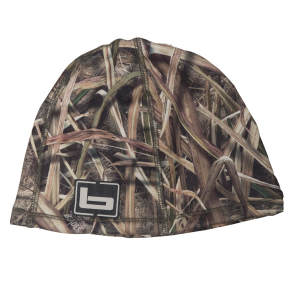 Banded LWS Lightweight Beanie-Mossy Oak Blades-One Size