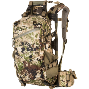 Mystery Ranch Mule Hunting Backpack-Coyote-XS