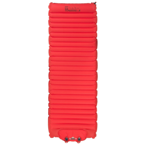 NEMO Cosmo Insulated Sleeping Pad-Wide Long