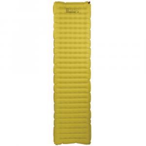 NEMO Tensor Insulated Ultralight Sleeping Pad - 20R