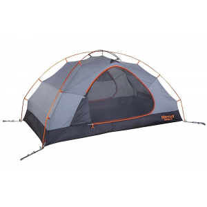 Marmot Fortress 3P Tent-3 Person